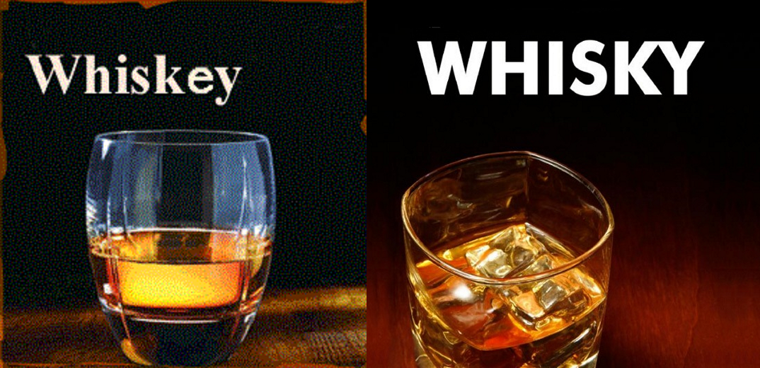 Subject westport 94 whaddup with whiskey vs whisky